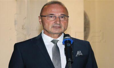 Goran Gerliq Radman